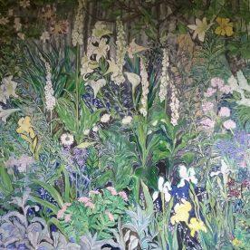 alexandra-lewisohn-spring-garden