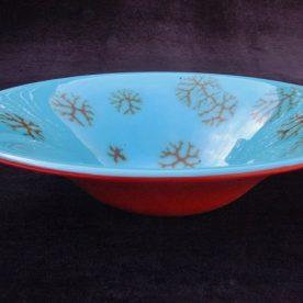 john-wheeler-bowl-blue-red