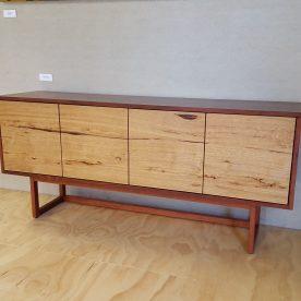 auld-design-combination-sideboard