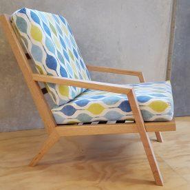 auld-design-emily-chair-2