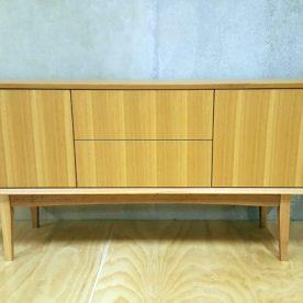 auld-design-trio-sideboard