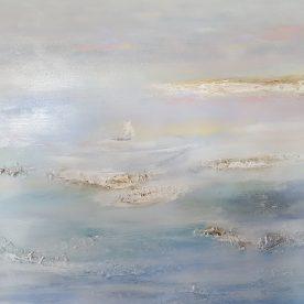 georgie-gall-tidal-reefs