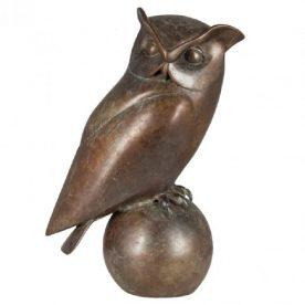 luch-mceachern-screeching-owl