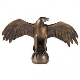 lucy-mceachern-wedge-tailed-eagle-11