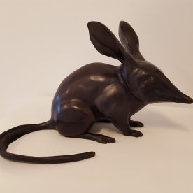 pam-wilson-greater-bilby-traditional