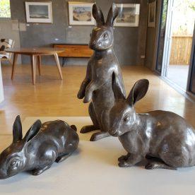pam-wilson-rabbits-grey