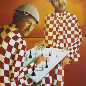 wl-chess-masters