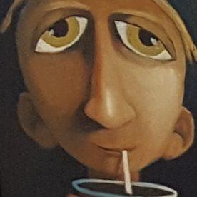 wl-milkshake