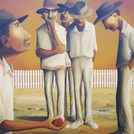 wl-under-arm-on-a-bumpy-wicket