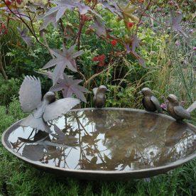 wws-800mm-blackbird-birdbath-bowl