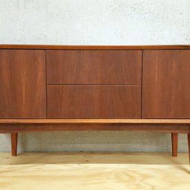Auld Design Trio Sideboard 2