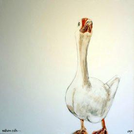 nature-calls-goose