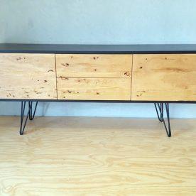 auld-design-delirium-sideboard-with-birdseye-messmate-panels