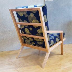 auld-design-emily-chair-3