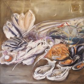 cynthia-salmon-stilllife