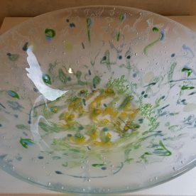 john-wheeler-bowl-large-2