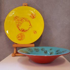 john-wheeler-bowl-and-platter