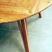 Auld Design Panorama Table