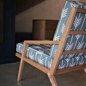 Auld Design Emily Chair