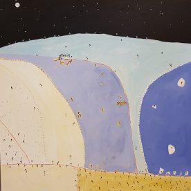 wayne-elliott-full-moon-at-uncles-farm-ouyen