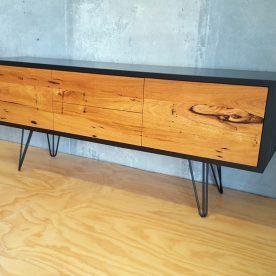 auld-design-delirium-sideboard-with-stringybark-panels