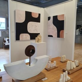 Dawn Robinson In Situ Exhibition 4