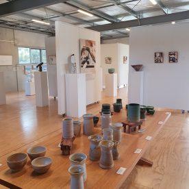 Inward Bound Exhibition 10