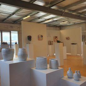 Inward Bound Exhibition 9
