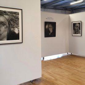 Matt Walters Exhibition 1