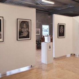Matt Walters Exhibition 4